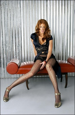 13angieeverhart_display_image