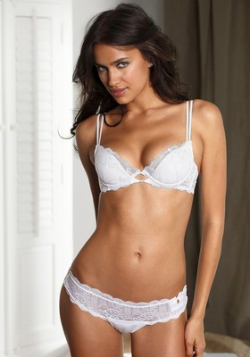 1irinashayk_display_image