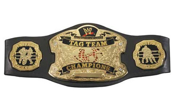 Titlebelt_display_image