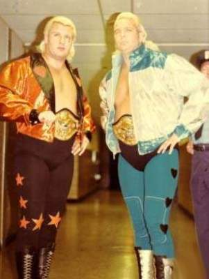 Jimmyjohnnyvaliant_display_image