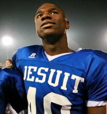Football10_metro_debojones_250_display_image_display_image