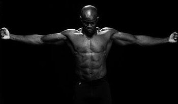 Cheickkongo1_display_image