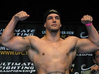 Frankmir1_display_image