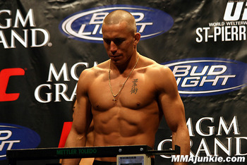 Georgesst-pierre2_display_image