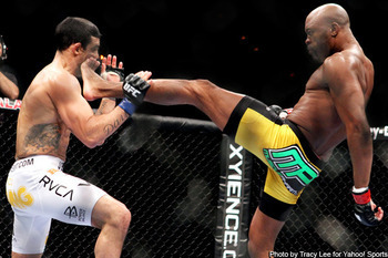 Andersonsilva5_display_image