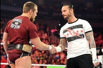 Cm-punk_original_display_image
