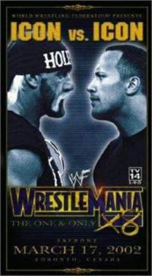 Wwe-wrestlemania-18-vhs-cover-art_display_image
