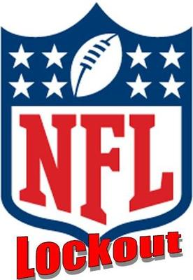 Nfllockout_display_image