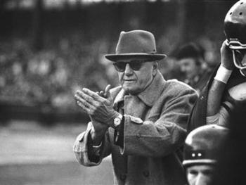Georgehalas_display_image
