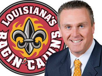 Hudspeth-credit-louisiana3_display_image