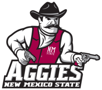 New_mexico_state_aggies_logo_display_image