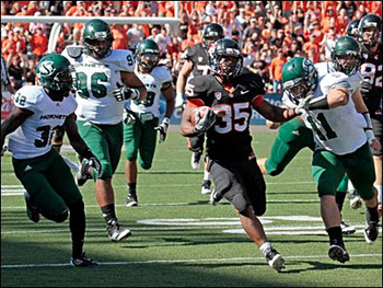 110903_malcolm_agnew_osu_running_back_display_image