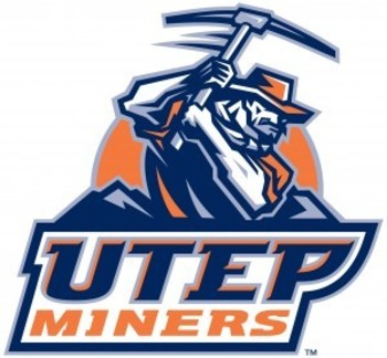 Utep2-300x278_display_image