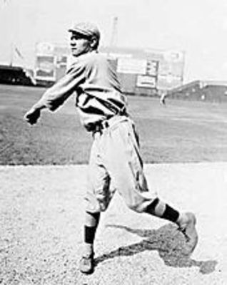 Babe_ruth2_display_image