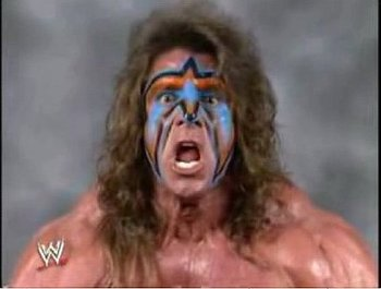 Ultimate-warrior_display_image