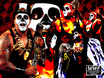 Papa_shango_wallpaper_01_1024_display_image