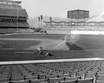 1962dodgerstadium_display_image