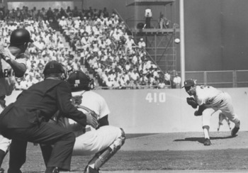 1963worldseries_original_display_image
