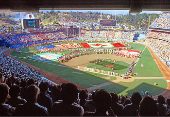 1980allstargame_display_image