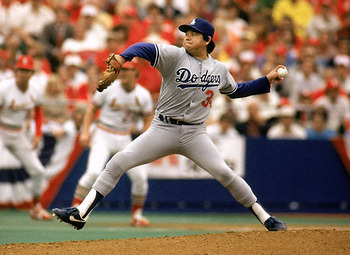Fernandovalenzuela_display_image