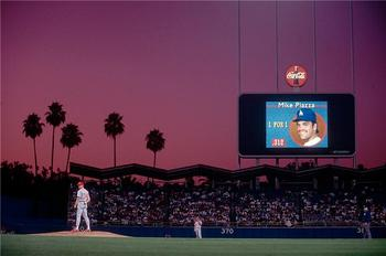 Dodgerstadium3_display_image