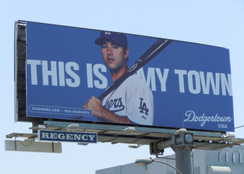 Dodgertown_display_image