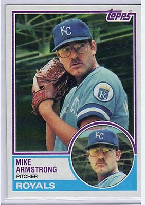 Funniest names in sports history - Page 2 Mikearmstrong_display_image