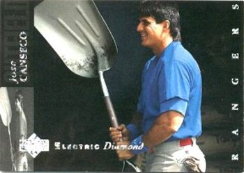 Cansecoshovel_display_image