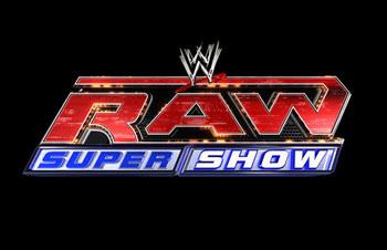RawSupershow_display_image.jpg?132855927