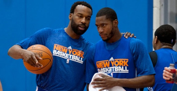 Knicks-sign-baron-davis_display_image