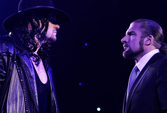 20120202_raw_undertaker_hhh_c_crop_650x440