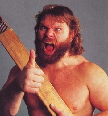 Jimduggan_display_image
