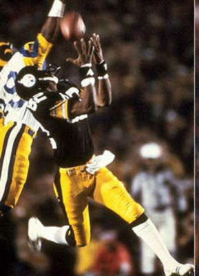Superbowl_john-stallworth_display_image_original_display_image