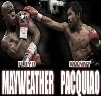 Manny_pacquiao_vs_floyd_mayweather_display_image
