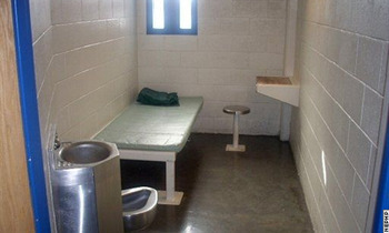 Floyd_mayweathers_jail_cell_will_look_like_this_display_image