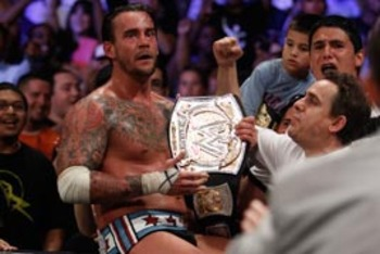 Cm_punk_leaves_wwe_display_image