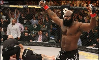 Kimbo Slice; photo cred: kimbo305.com