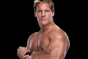 Chris-jericho_crop_650x440_display_image