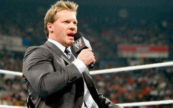 Chris-jericho-2_display_image