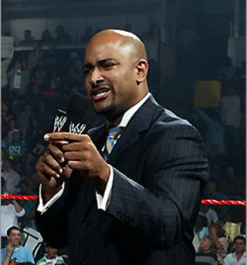 Jonathan-coachman_original_display_image