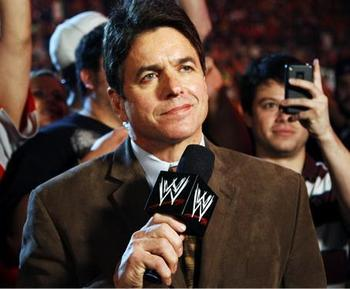 Mike-adamle-ecw-announcer-wwe_display_image