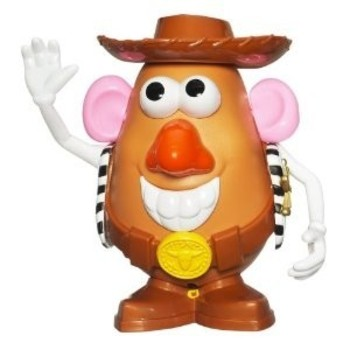 Mr_potato_head_woody2_display_image