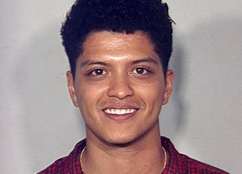 Bruno-mars-10032010_display_image