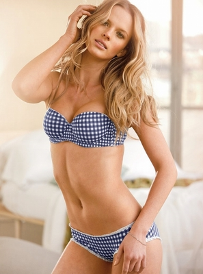 936full-anne-vyalitsyna_display_image