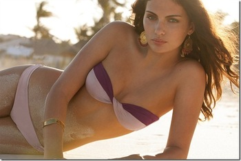 Alyssa_miller_hot_girl_beachside_display_image