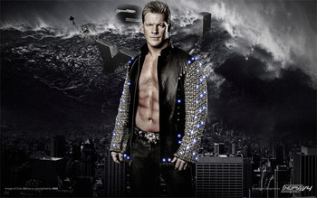 Chris-jericho-2012-wallpaper-preview_display_image