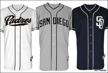 Yawn_san_diegos_new_uniforms_as_snoozeworthy_as_last_effort_display_image_display_image