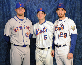 Mets-new-uniform2_display_image