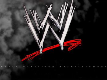 Wwe-logo_1024x768_761_display_image