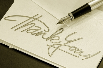 Thank-you-01_display_image